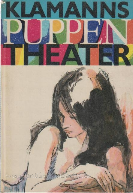 Puppen Theater